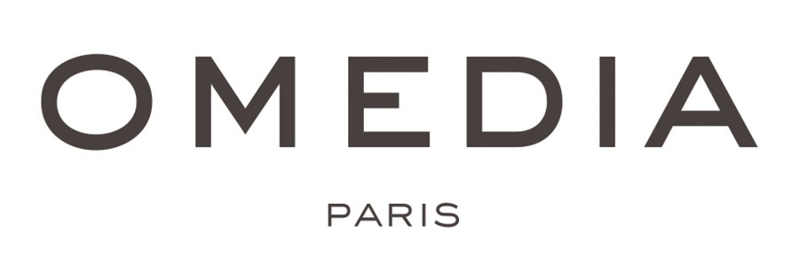 OMEDIA Paris