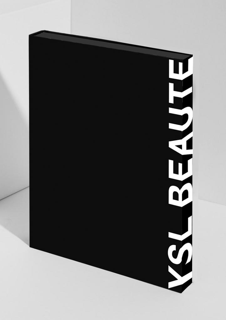omedia grand prix stratégique luxe 2018 livre d'exception ysl beaute
