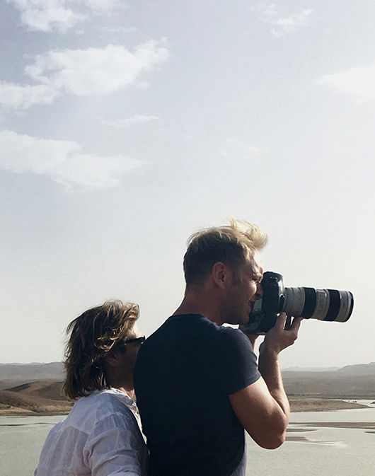 bts shooting maison ullens photographe